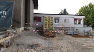 20150909_Baustelle Lieboch Platzgestaltung_kl