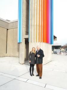 Architekt Moser + DI Kuess